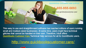 Quickbooks Help Desk Number by 1 855 955 6693 Quickbooks Customer Care Service Number Youtube