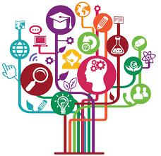 university of maryland help desk home division of information technology umd