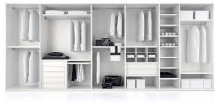 wardrobe inside designs wardrobe wardrobe interiors interior designs storage