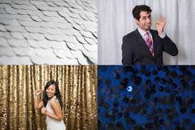 Photo Booth Rental Michigan Photo Booth Rentals Detroit Michigan Wedding U0026 Event Photobooths