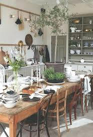 dining room table settings farm table dining room set amazing farmhouse table settings