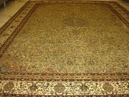 Kashmir Silk Rugs 181 Best Blogs Related To Handmade Carpets And Rugs Images On