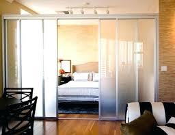 Diy Room Divider Curtain Room Curtain Divider Curtain Room Divider Ideas Fair How To Make