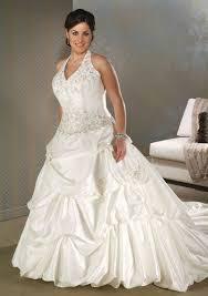robe de mariã e ronde robe de mariée pour femme ronde et goldy mariage