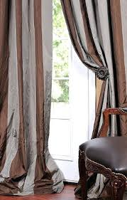 livingroom curtains drapes for living room answering ff org