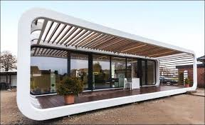 eco friendly houses information green homes a new perspective of eco friendly homes good house idea