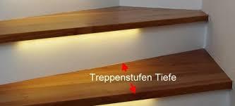 treppe mit laminat verkleiden treppen bauanleitung zum selber bauen