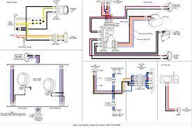 bike wiring diagram erstine com