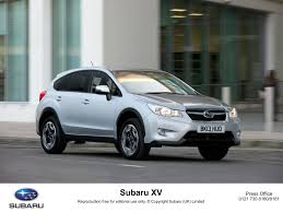 what country makes what country makes subaru 28 images why a subaru suv fits the
