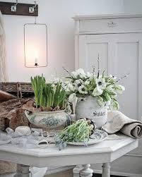 vibeke design instagram vibeke design idee per la casa pinterest shabby country