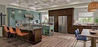 kraftmaid kitchen cabinet door styles kraftmaid beautiful cabinets for kitchen bathroom designs