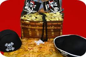 pirate theme party pirate theme party supplies at amols party supplies