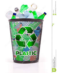 recycle plastic royalty free stock photography image 21366757