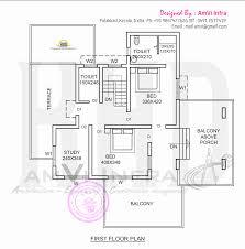 floor plans beach house homhome biz pool modern open luxury plan
