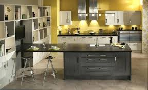 grey and yellow kitchen ideas gray and yellow kitchen cabinets purple and yellow kitchen bathroom