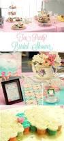 8 Best Bridal Shower Games Images On Pinterest Bridal Shower