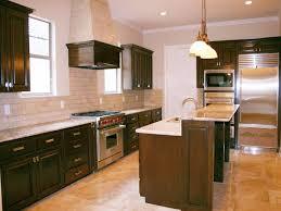 renovation kitchen ideas renovated kitchen ideas 17 pretty brilliant kitchen renovations