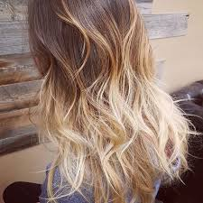 how to get medium beige blonde hair wella color charm wellacolorcharm instagram photos and videos