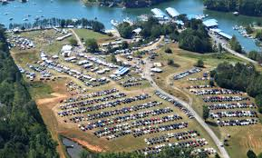Stockley Gardens Art Festival Annual Smith Mountain Lake Wine Festival Virginia Is For Lovers