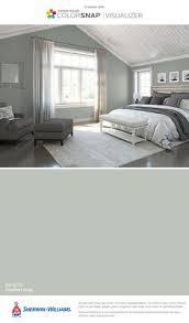 joanna u0027s favorite paint colors sherwin williams comfort gray