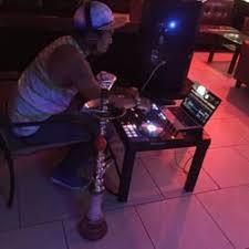 Top Hookah Bars In Chicago Plus Stars Hookah Lounge Closed 31 Photos Hookah Bars 1067