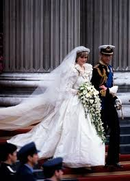 wedding dress online uk the most iconic wedding dresses of all time fashion online