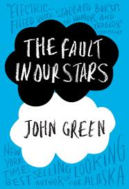 The Fault In Our Stars Meme - the fault in our stars font