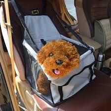 target black friday car seat deals car seat pad target buy 1 graco highback booster u003d 20 off car