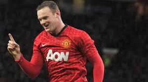 Rooney n'est plus le bienvenu à Manchester thumbnail