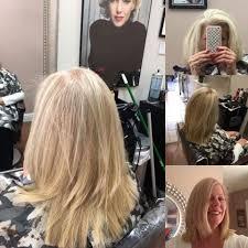 anna u0027s hair gallery 35 photos u0026 132 reviews hair salons 1255