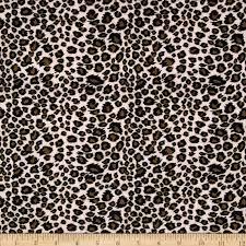 28 designer animal print upholstery fabric jaclyn smith designer animal print upholstery fabric minky small cheetah print light pink fabric
