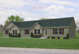 willowood rx842a grandville le modular ranch commodore homes
