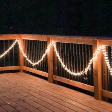 113 best mini lights ideas images on light string led