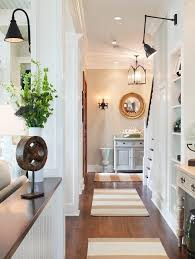 Small Foyer Lighting Ideas Small Spaces Entryways Foyers