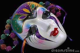 porcelain mardi gras masks mardi gras mask porcelain masked mardi gras masking