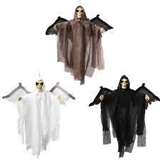 halloween electric props compare prices on hanging control decor online shopping buy low