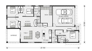 beautiful timber frame house floor plans 3 13863 12 jpg house