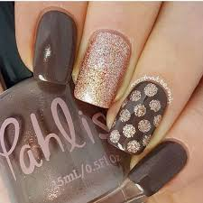 best 25 nail art designs ideas only on pinterest nail arts