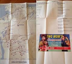 Oklahoma how to become a disney travel agent images Disney oklahoma a top rock crawling destination grand lake living jpg