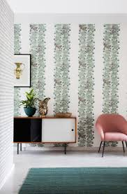 best 25 cole and son wallpaper ideas on pinterest cole and son