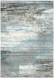 chevron area rug 8x10 grey and white area rug x light canada x magnus lind com