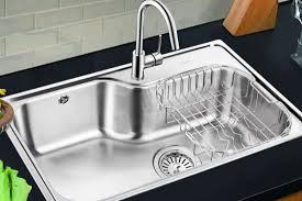 Best Stainless Steel Kitchen Sink  Stainless Steel Kitchen Sink - Kitchen sink brand reviews
