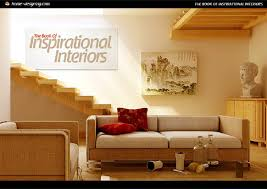 home design books home designing presents the book of inspirational interiors