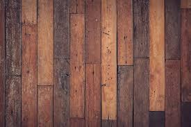 free photo floor parquet pattern wood free image on pixabay