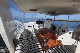 Boat A Home Duffield 58 Www Yachtworld Com Www Yachtworld Com
