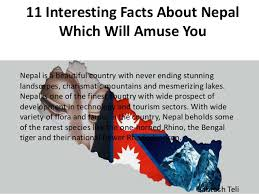 11 interesting facts about nepal which will amuse 1 638 jpg cb 1423648235