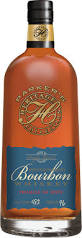 drinkhacker u0027s 2013 holiday gift guide u2013 best alcohol spirits for