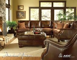 aico furniture living room set pretty room elegant aico living