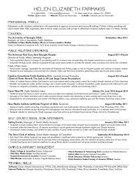 Leasing Consultant Sample Resume Health Care Sample Cover Letter Essays On Missions Professional