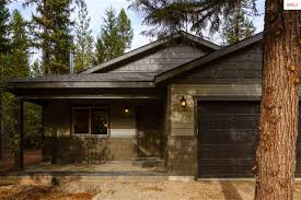 priest lake idaho real estate listing index